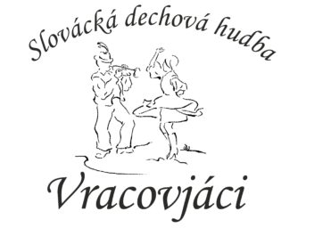 Kateřina Chrančeková - Zpěv